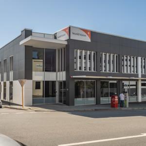 Ground-Floor,-578-Murray-Street-Office-for-Leased-1360-b3f4ef46-925d-e811-8132-e0071b716c71_m