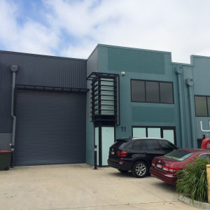 Unit-11-Office-for-Sale-or-Lease-3739-h
