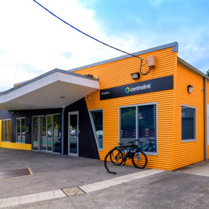 36-Annerley-Road-Office-for-Sold-3786-ad68a16d-6264-e811-8133-e0071b716c71_HeroWeb