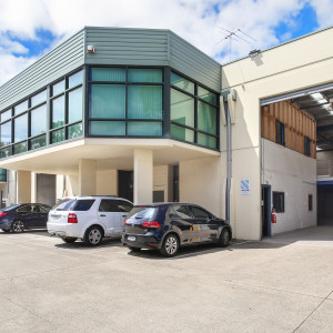 Unit-7,-24-26-Burrows-Road-Office-for-Leased-2183-h