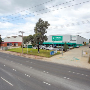 68-72-Grand-Junction-Road-Office-for-Leased-1501-h