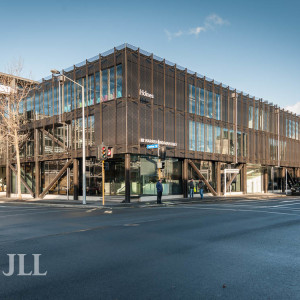 254-Montreal-Street-Office-for-Lease-3821-h
