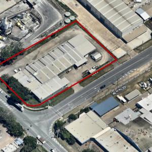 69-Cobalt-Street-Office-for-Lease-3825-58b9bf82-dbbf-e511-8120-a4badb47a701_Aerial
