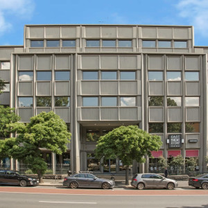 Level-3,-100-Victoria-Parade-Office-for-Leased-3884-h