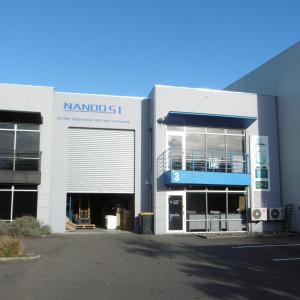 Unit-3,-81-Magdala-Place-Office-for-Lease-3898-3e145eb2-d178-e811-8134-e0071b714b91_M