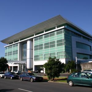 Level-2,-8-Rockridge-Avenue-Office-for-Lease-3970-6b66f85b-ce7f-e811-8138-e0071b714b91_m