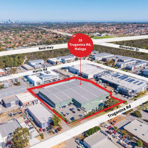 28-Truganina-Road-Office-for-Lease-4012-4fa5d864-c87d-e811-8138-e0071b714b91_main