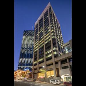 109-St-Georges-Terrace-Office-for-Lease-4048-8cc3b795-4086-e811-813f-e0071b716c71_main