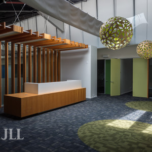 1st-Floor,-99-Cashel-Street-Office-for-Lease-4069-4e6085ba-4bc4-418c-8562-8095d587f5a1_99CSL2-M