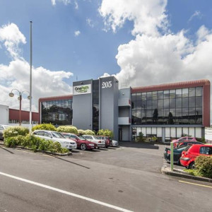 Level-5,-205-Wairau-Road-Office-for-Lease-2906-dd3f7093-9997-e511-88a1-00505692015c_Picture1