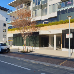 120-Giles-Street-Office-for-Lease-4136-h