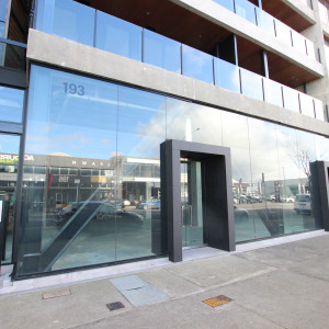Ground-Floor,-189-193-Great-North-Road-Office-for-Lease-4174-81bee810-0b24-4988-b36a-45871e9511e7_m-min