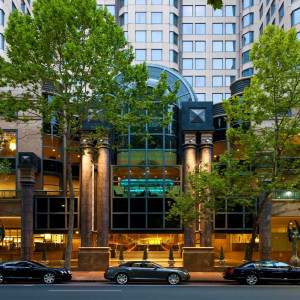 Sheraton-on-the-Park-Office-for-Lease-4200-d361f0de-e5b4-4a18-af04-2820be4f4bdc_NSYDPAMRetailMariaNDriveProjectPropertiesSYDNEY161ElizabethStSheratonImagesViewof