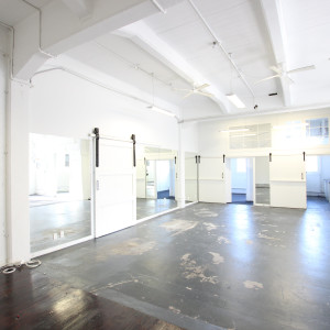 Level-3,-58-Surrey-Crescent-Office-for-Lease-4209-53ab86ea-c1b7-4e4d-b387-0b26633c9c60_m-min