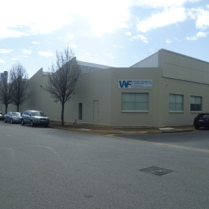 8-10-Bray-Avenue-Office-for-Lease-4236-h