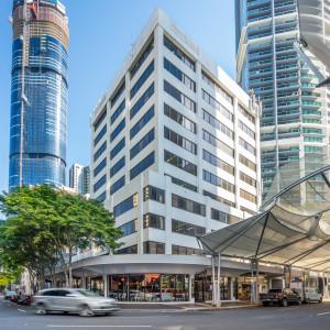 10-Felix-Street-Office-for-Lease-4259-ef951bbd-ed55-4b8a-8ea3-b6366168bbb8_Brisbane10FelixSt-InteriorExterior-Web-16