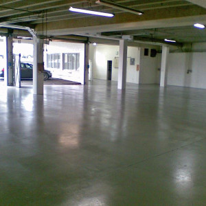 Unit-4,-739-Great-South-Road-Office-for-Lease-4262-15e2c471-9d2b-490c-ac1b-2ed219748fb7_4