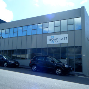 Part-Ground-Level,-8-Dundonald-Street-Office-for-Lease-4239-h