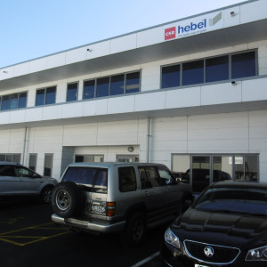 Unit-1,-38B-Birmingham-Drive-Office-for-Lease-4310-ed13eba3-6899-4d63-b373-9a1bb9f24b16_P1020092M