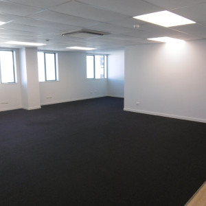 Unit-2,-38B-Birmingham-Drive-Office-for-Lease-4311-baf7fe3c-ac37-48d8-acee-f5d5773bc824_P1020105E
