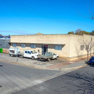 2-4-Denis-Street-Office-for-Leased-4317-h