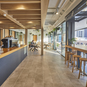 Hub-Hyde-Park-Co-Working-Space-for-Lease-4341-h