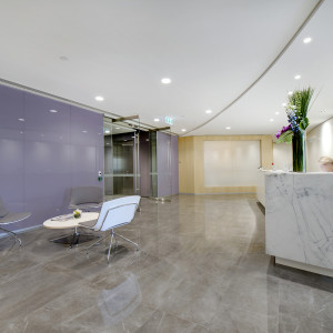 The-Executive-Centre-@-Governor-Phillip-Tower-Co-Working-Space-for-Lease-4353-h