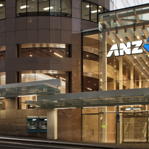 ANZ-Tower-Co-Working-Space-for-Lease-4355-NZ-FLX-P0015_ANZ_Tower_Building_1