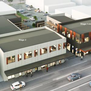 Ground-floor,-87-Riccarton-Road-Office-for-Lease-4145-3a19abe9-931d-413d-b27e-380f918e9b6b_M