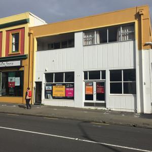 45-Vivian-Street-Office-for-Lease-4324-7753552c-bde4-482d-9577-349996a4d25c_M