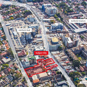188,-194,-196,-198-200-Liverpool-Road-&-75,-81-Norton-Street-Office-for-Expressions-of-Interest-4381-h