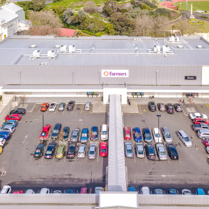 Whanganui-Department-Store-Office-for-Sale-4391-8cdc5249-31f2-4428-8df0-cef05656c1be_Main