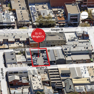 31-33-Wright-Court-Office-for-Sale-4451-h