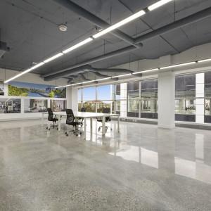 Building-2-Office-for-Lease-4501-744c8dfa-a935-426d-869f-9e5db36e8ba0_L5_658_Church_St_024