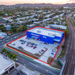 Officeworks-Windsor-Office-for-Expressions-of-Interest-4517-d6mgbdvle2qjoit1lsly_AerialMarkUpforBlaze
