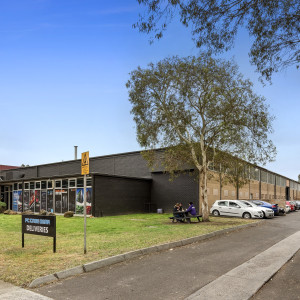 46-48-Glenvale-Crescent-Office-for-Leased-6055-h