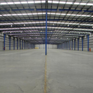 Building-C,-7-Murtha-Street-Office-for-Lease-4539-f1b54fdb-ec0d-4340-ad28-fbf46e68a285_warehousea