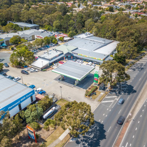 3-Currumbin-Court,-Capalaba-Office-for-Expressions-of-Interest-4557-xrkcc2v5bkmxyqaoyvqg_3-Currumbin-Ct-Capalaba-6