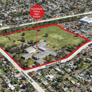 Former-Smithfield-Plains-High-School-Office-for-Sold-4579-h