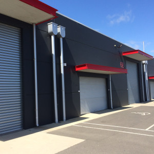 41-47-O'sullivan-Beach-Road-Office-for-Sold-4588-h