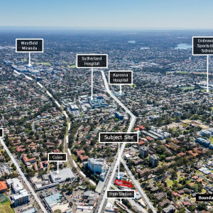 349-351-Kingsway,-Caringbah-Office-for-Sold-4576-h