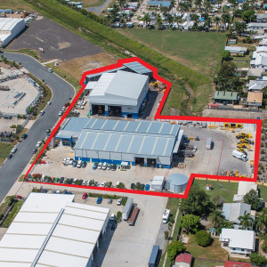 19-29-Bosso-Street-Office-for-Expressions-of-Interest-4600-h