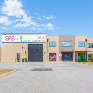 8-Dollier-Street-Office-for-Sale-or-Lease-4604-7d68b55c-73ce-4bff-a2a8-f556662da79f_main
