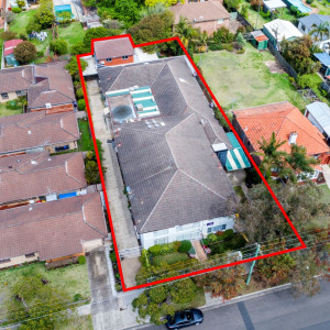 34-Bayview-Street,-Arncliffe-Office-for-Sold-4617-h