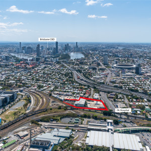 163-Ipswich-Road-and-2-Burke-Street-Office-for-Expressions-of-Interest-4665-sbqdzecntycvrsyuqivm_Wooloongabba163IpswichRoad-Heli-Day-HiRes-9-01