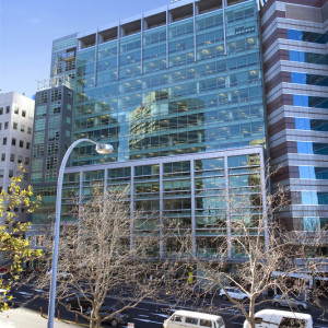77-Pacific-Highway-Office-for-Lease-4686-h