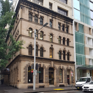 63-York-Street-Office-for-Lease-4712-h