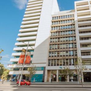 41-St-Georges-Terrace-Office-for-Lease-4722-d21496eb-a0a8-4e1c-8031-c3a9c6894277_m