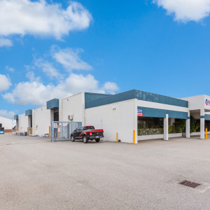14-Aitken-Way-Office-for-Lease-4743-cf3dfe32-89ea-404b-9a87-bc9c1f2482d4_main