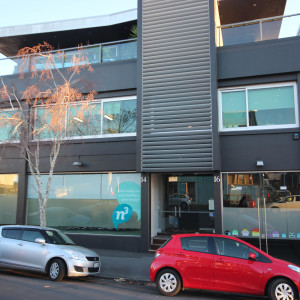 Level-1,-14-16-Maidstone-Street-Office-for-Lease-4758-061a95bc-576e-4ea0-9756-e4df08f8afce_M